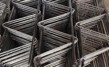 建筑砖带网