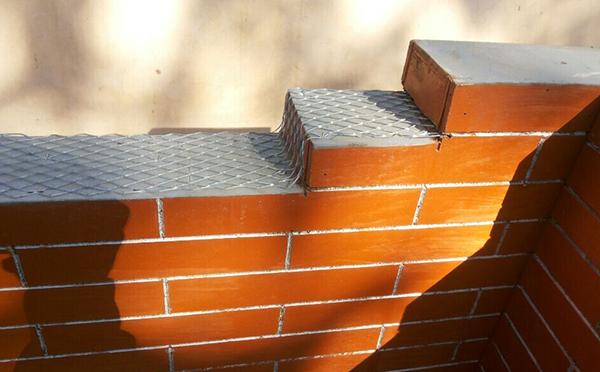 砖带网案例
