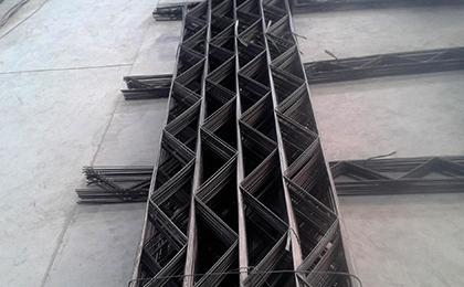 三角砖带网